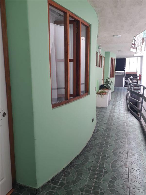 casa, local comercial en arriendo en antofagasta - berrios zegers - ficha de propiedad