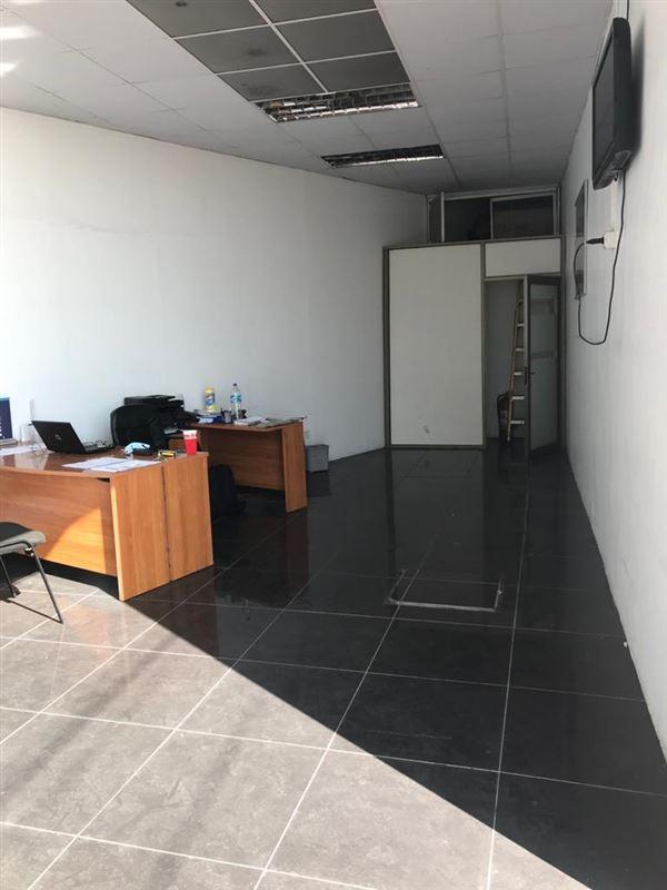 oficina, local comercial en arriendo en antofagasta - berrios zegers - ficha de propiedad