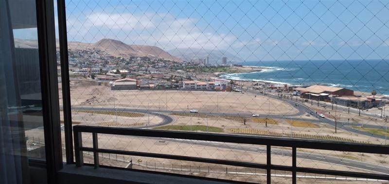 departamento en arriendo en antofagasta - berrios zegers - ficha de propiedad