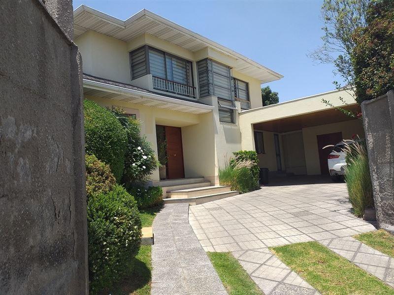 Santander Home