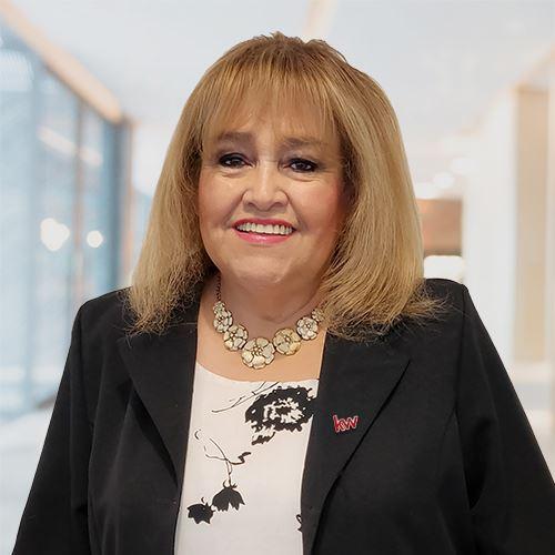Elena  Arancibia