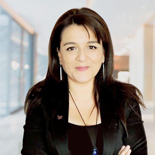 Grace Mariángel