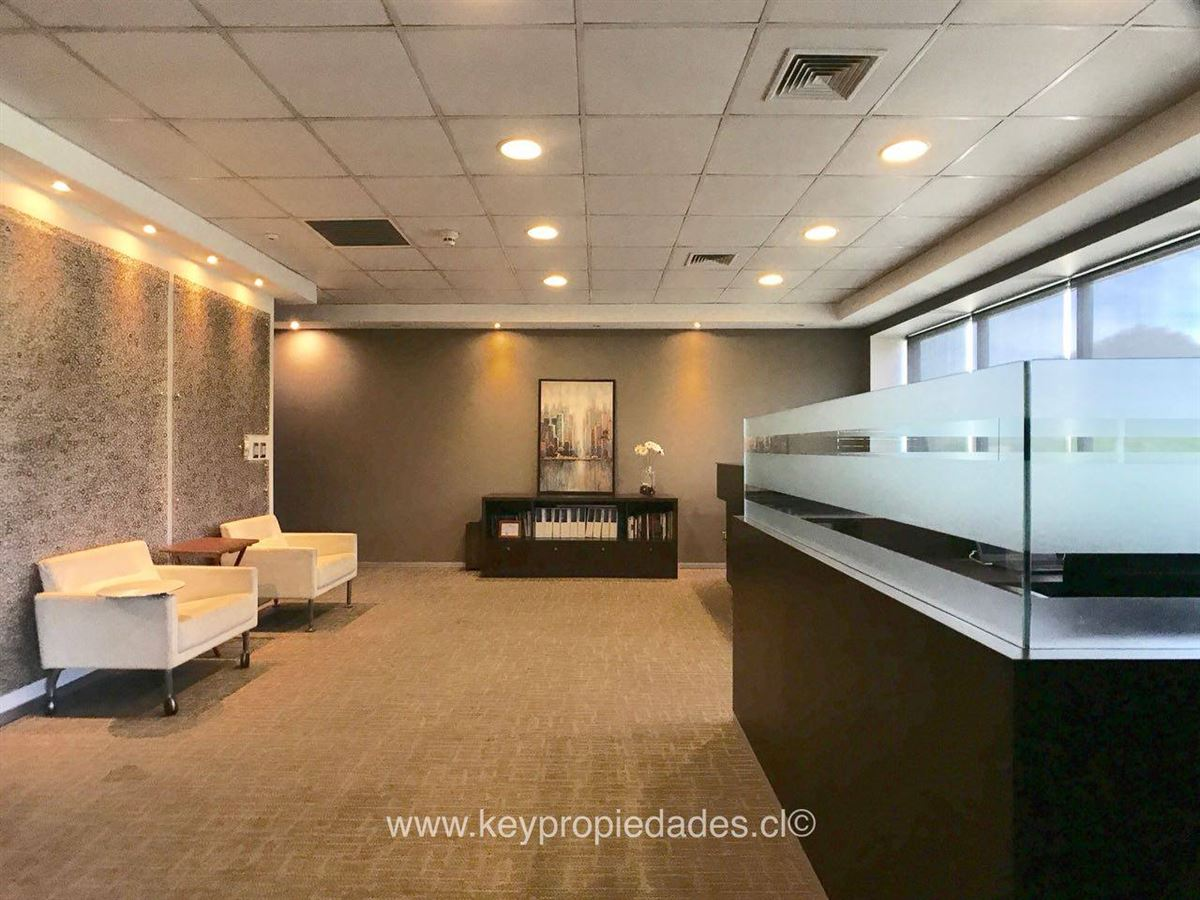 The Key Properties - Propiedad 5164