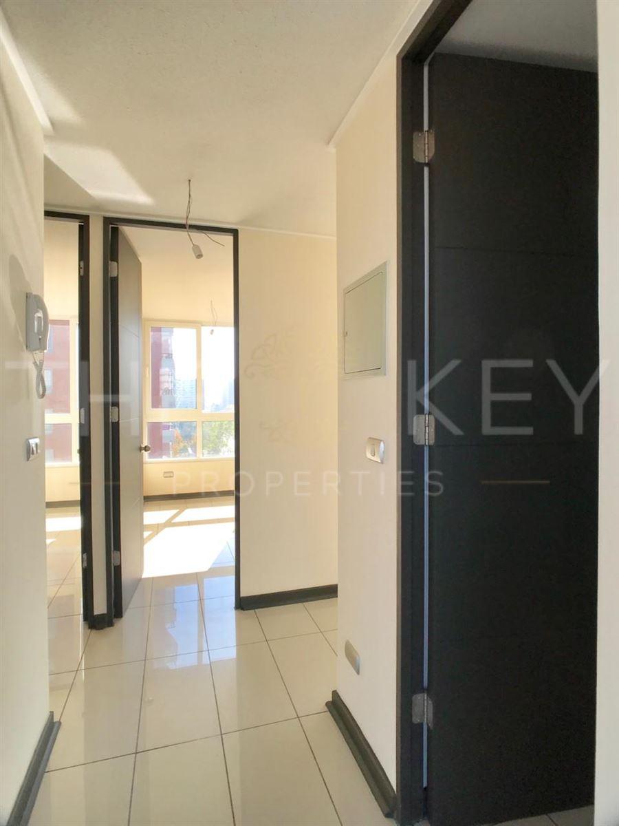 Key Properties