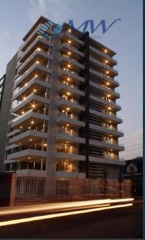 MW Gestión Inmobiliaria