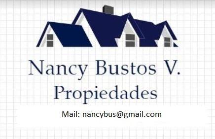 Nancy  Bustos Venegas