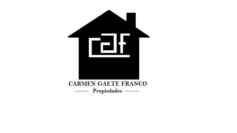 Flor del Carmen Gaete Franco