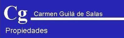 Carmen Guila Romero