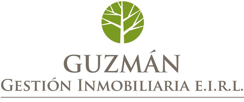 Luis Arturo Guzmán Pérez