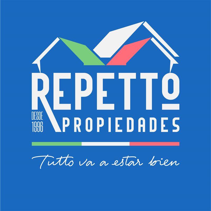 Carla Agustina Repetto Lues