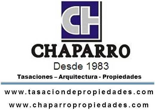 Gonzalo Chaparro-Kruuse