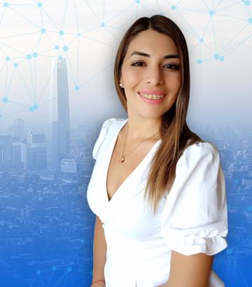 Vivian Espinoza