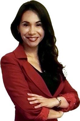Ingrid Michea