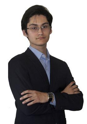 Gabriel Tapia