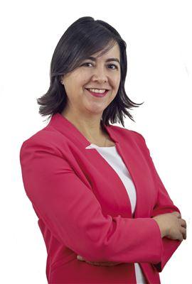 Elia Altamirano
