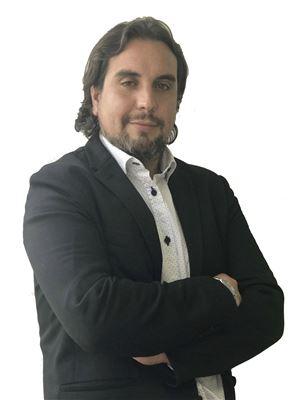 Juan José  Cid