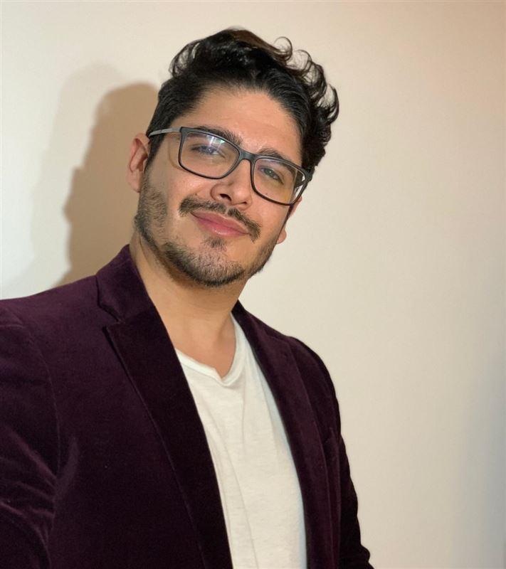 Marco Araya