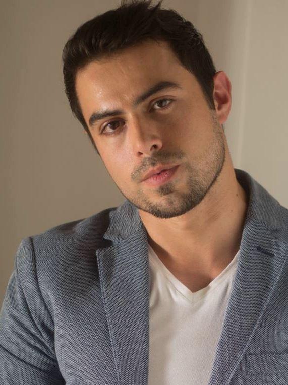 Ignacio Mella