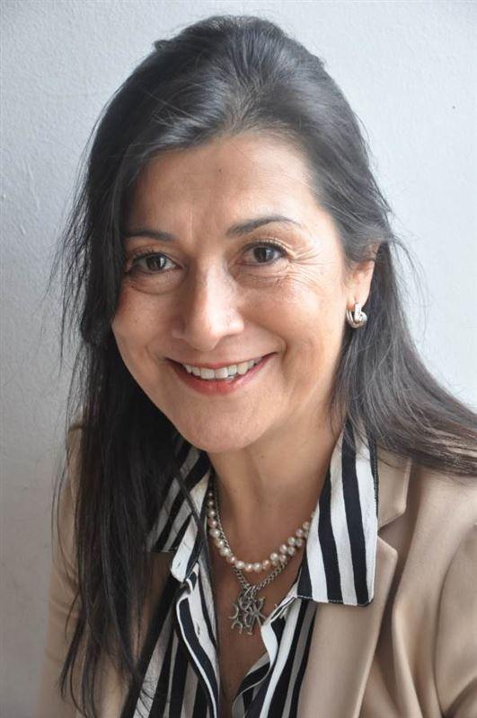 Susana  Poblete