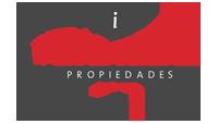 Vidal Riedel Propiedades - Las Condes.