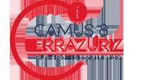 Camus & Errázuriz SpA