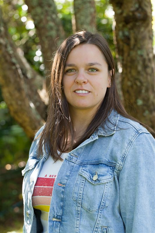 Fernanda Kittsteiner