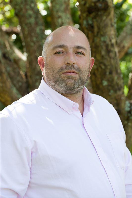 Raul Klerman
