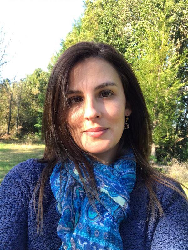 Pamela Ruiz Wistuba