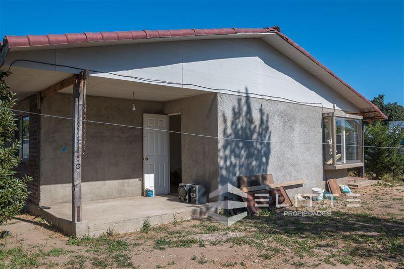 Casa en Venta en (KRM)VENTA CASA-TERRENO 1200 MTS-CERCANO A CENTRO DE LA CIUDAD