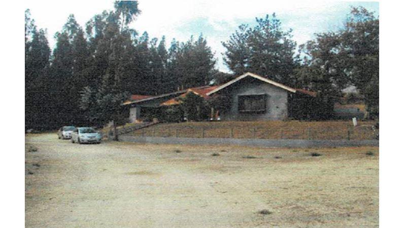 Parcela en Venta en (RBR)Tabolango, Fundo El Carmen - ruta 64 CH