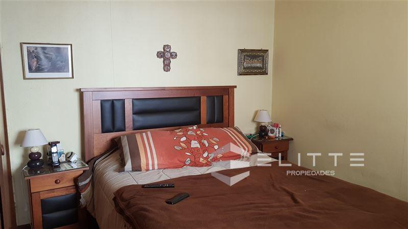 Casa en Venta en (NMD) 13 Norte Lado Oriente, Viña del mar
