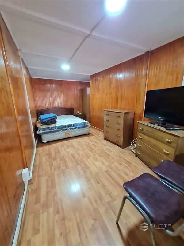 Departamento en Arriendo en Julio Zegeres, Subida Washington, Valparaíso.