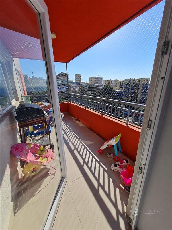 Departamento en Arriendo en Diego Portales 1346 Condominio Parque Gran Barón