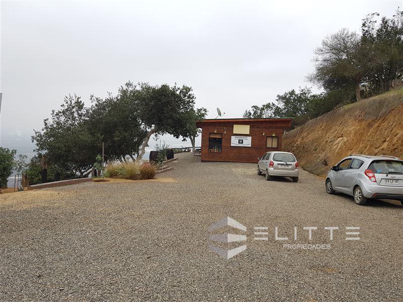 Casa en Venta en (RBR) Condominio Lomas de San Isidro - San Pedro