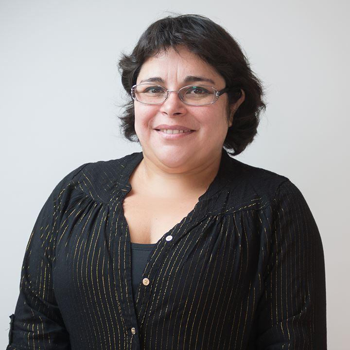 Catherine Anaís Guerra