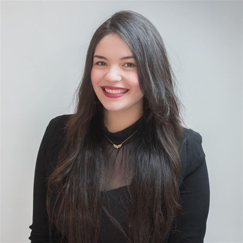 Zena  Yarbou