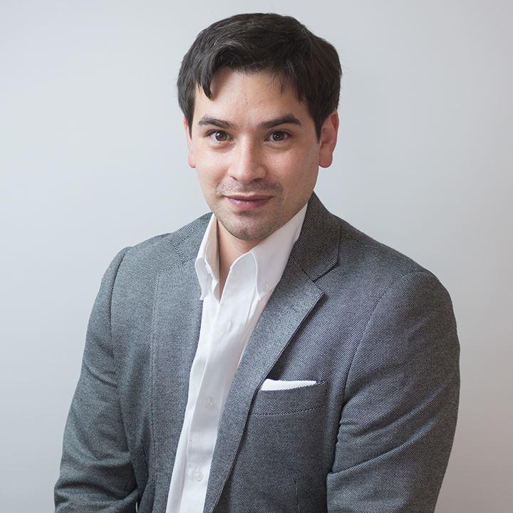 David Salvador Muñoz