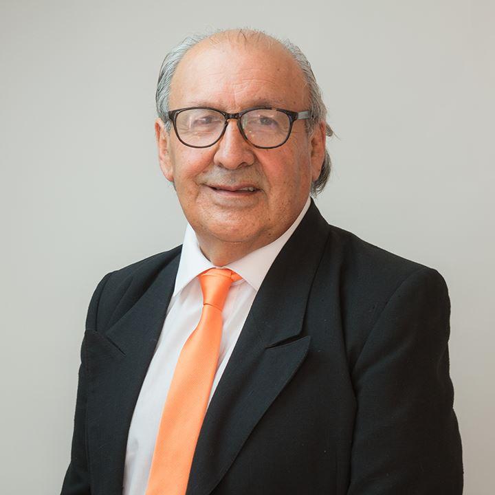 Fernando Nemesio Sanhueza