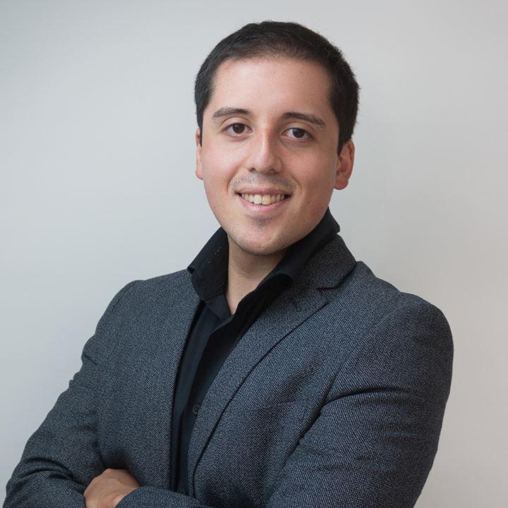 Ignacio Alejandro Collado
