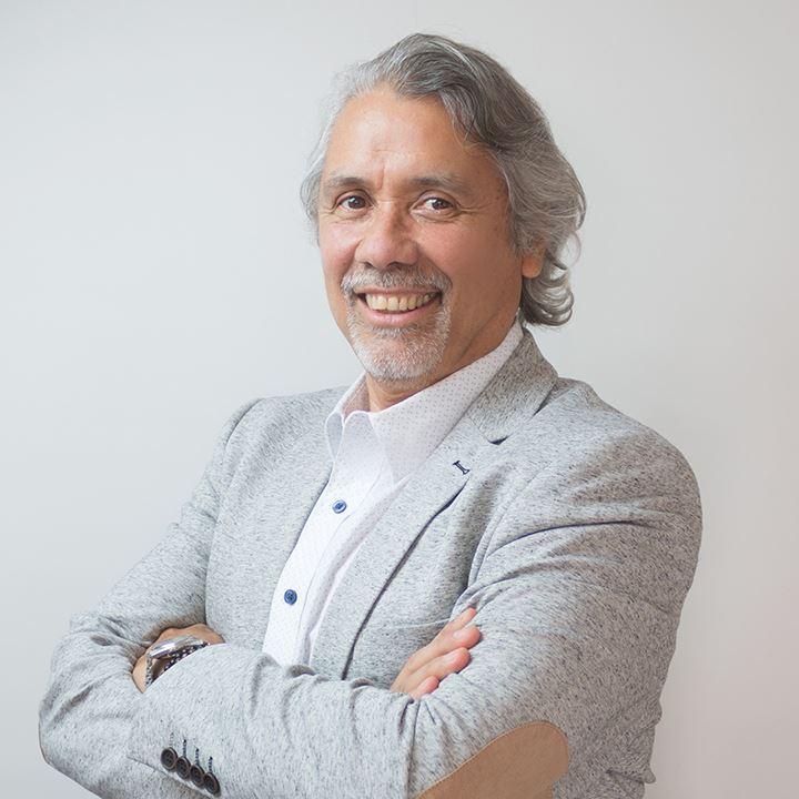 Roberto Daniel  Brieba