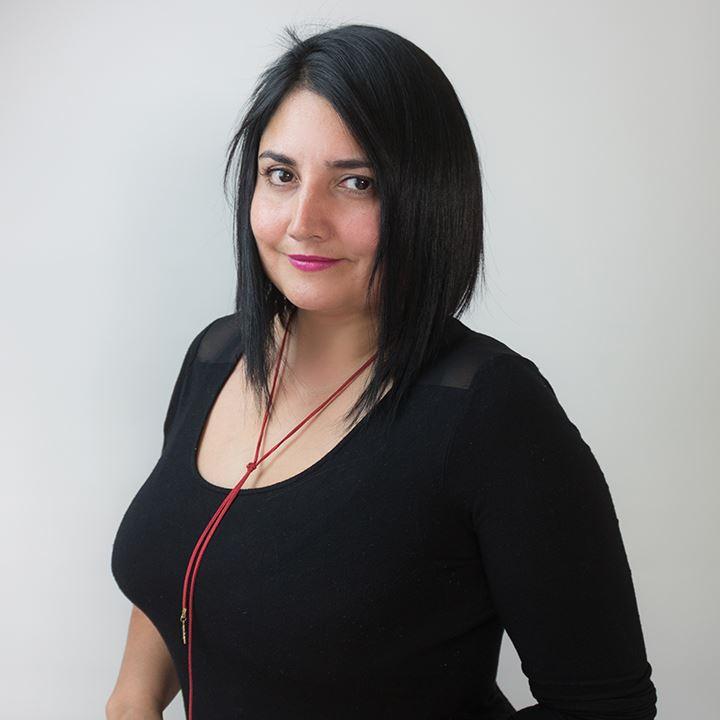 Lisette Danissa Rojas