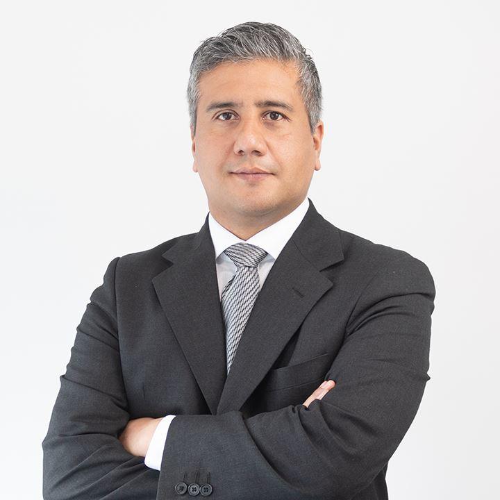 Daniel Clavero