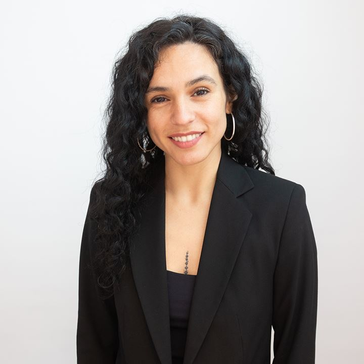 Fernanda Molteni