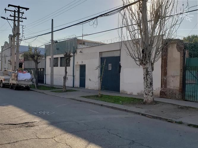 Local Comercial en Santiago