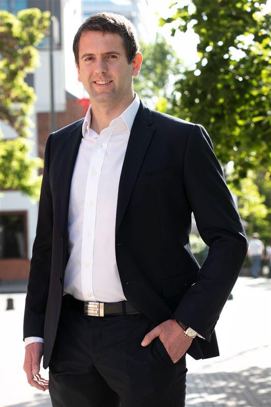 Quentin Dubar