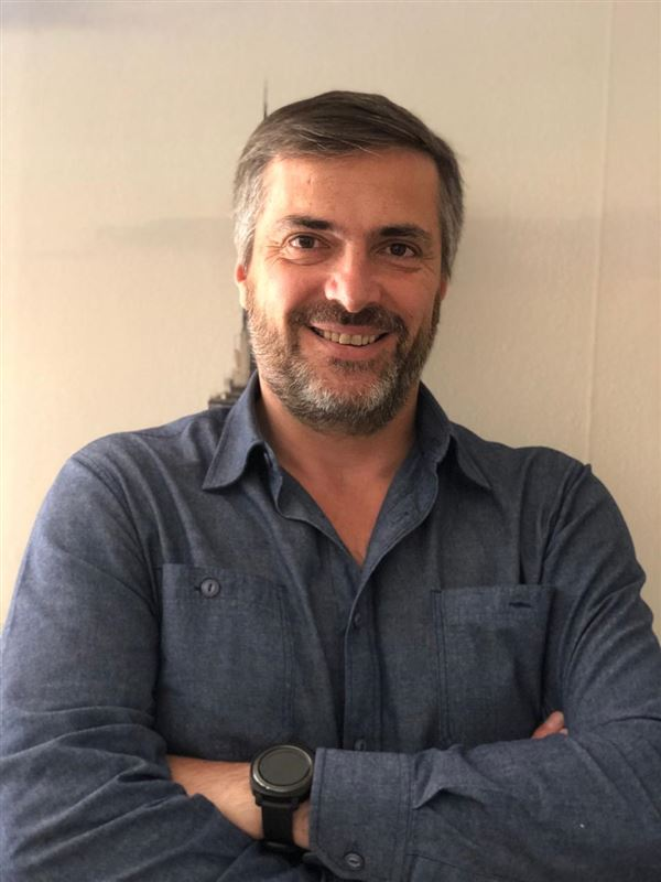 Roberto  Lazzerini