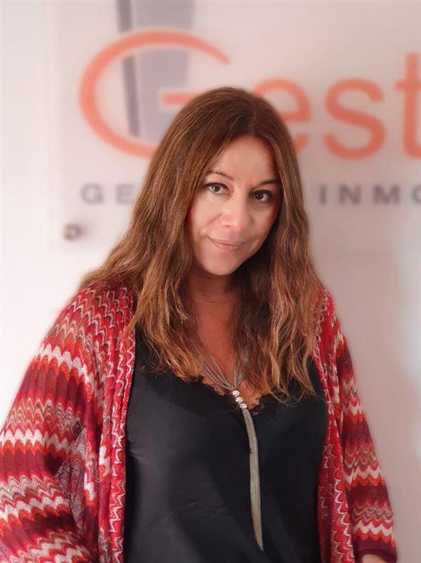 Loreto  Gajardo