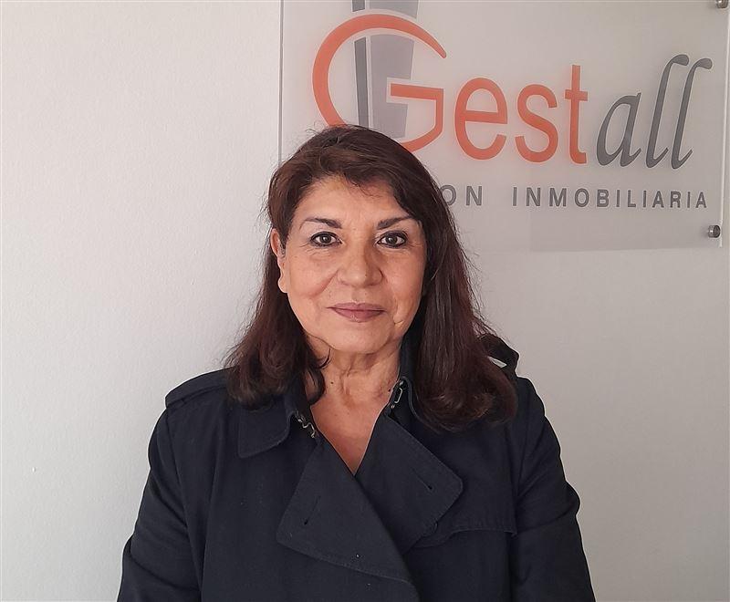 Nora Elizabeth Vassallo