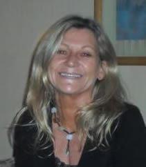 Carola  Gonzalez
