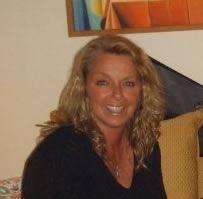 Pauline  Earey